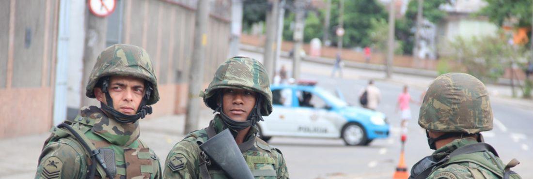 Favela do Rio