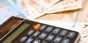 Receita libera o último lote de restituição do Imposto de Renda