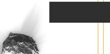 Capa do álbum Den Lokale Superhopen