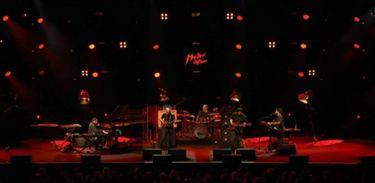 Camarote 21 - Festival de Jazz de Montreux