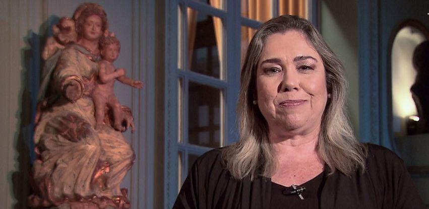 Katy Navarro apresenta o Letras & Memória