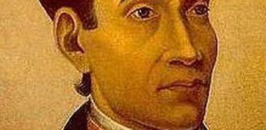 Padre José Maurício