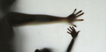 Violencia sexual infantil