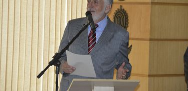Ministro Jaques Wagner