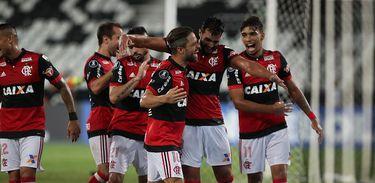 Macaé_Flamengo
