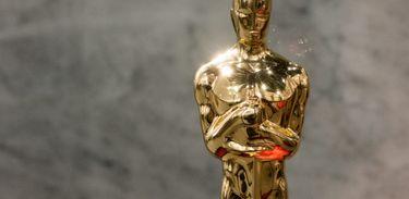 Estatueta do Oscar - Sem Censura destaca a premiação neste programa
