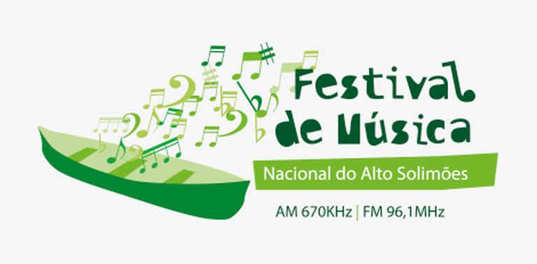 Festival de Música Nacional do Alto Solimões