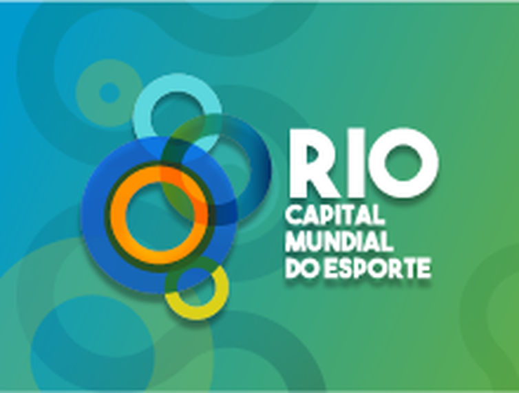 Oferta de aluguel de temporada no Rio dispara durante a Olimpíada ... 2ae91587289