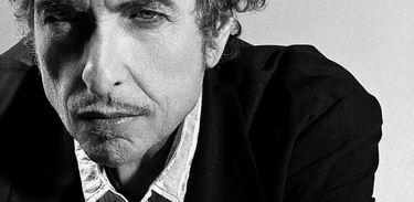 76 anos de Bob Dylan