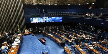 Plenário aprova Projeto de Lei do Senado 200/2015