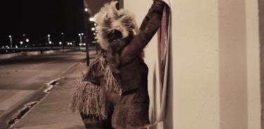 Coletivo Ocupai usa a arte como protesto político