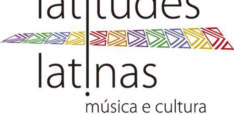 Latitudes Latina