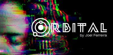 Orbital - Joel Ferreira