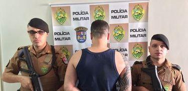 Participante de fruto ao Banco Central de Fortaleza