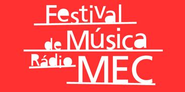 festival2019_mec_portal.png