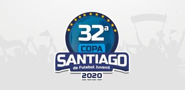Copa Santiago de Futebol Juvenil
