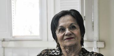 Maria da Penha Maia Fernandes, a Maria da Penha, é fundadora do Instituto Maria da Penha (IMP) e inspiradora da Lei nº 11.340 / 2006, que leva o seu nome, existente com o objetivo de prevenir e combater a violência contra a Mulher