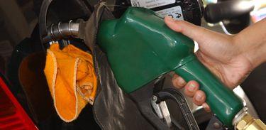 Combustíveis
