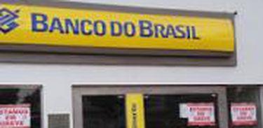 Banco do Brasil em Tabatinga