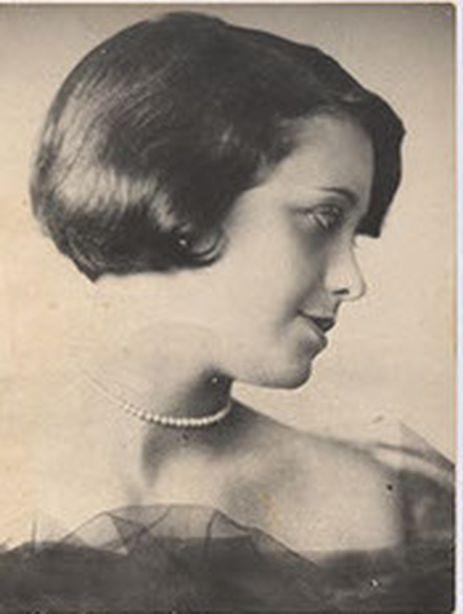 Exposição em homenagem a Hilda Hist (Divulgação/Itaú Cultural)