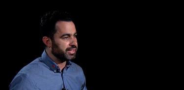 Tiago Cunha, gerente de Projetos da SNEWS, discute automação no Mídia em Foco