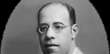 Mário de Andrade - mais de 400 cartas apenas para Manuel Bandeira