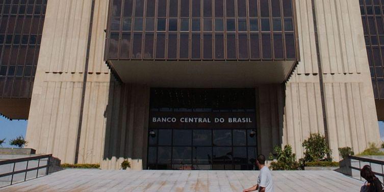 Roberto Campos Neto comandará Banco Central