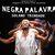 """""""Negra Palavra"""" celebra obra do multiartista e ativista Solano Trindade"""