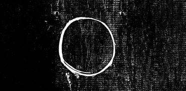 Capa do álbum Ponto