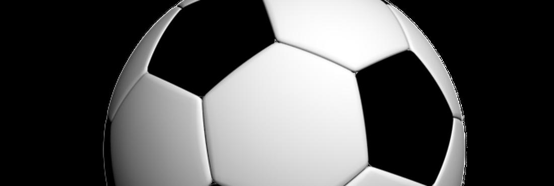 Futebol: Uma paixão nacional