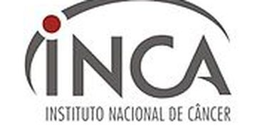 Logomarca do Instituto Nacional do Câncer