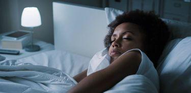 Sem Censura destaca pesquisa sobre sonhos