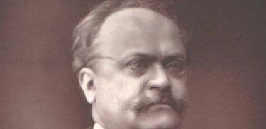 Compositor Charles Lecoq