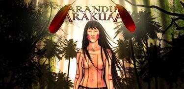 Arandu Arakuaa