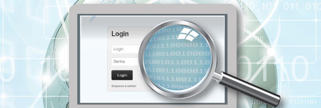 monitoramento na web - web vigiada