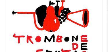 Banda Trombone de Frutas