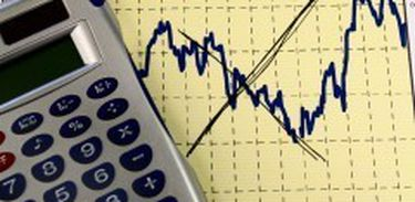 Em Conta: entenda para que serve o índice oficial de inflação (IPCA)