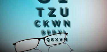 Sem Censura destaca os cuidados com a visão
