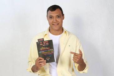 Marcelo Gularte