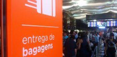 Proteste: passageiro precisa de mais informações na compra da passagem de avião