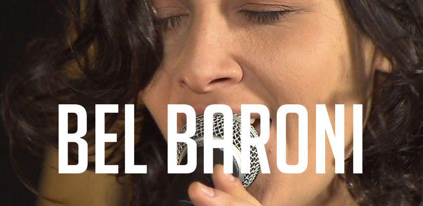 Bel baroni - thumb