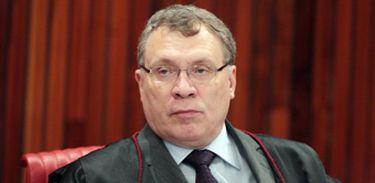 Novo ministro da Justiça, Eugênio Aragão