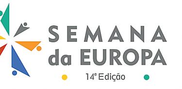 Semana da Europa - Mostra de Cinema Europeu