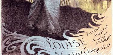 Louise, de Gustave Charpentier