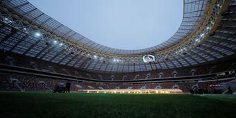 Foto: REUTERS/Maxim Shemetov/Direitos Reservados