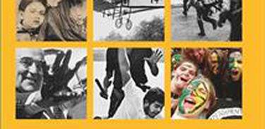 Livro conta período da história do Brasil em 100 fotografias
