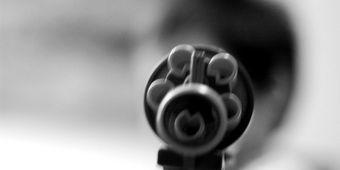 Brasil está entre os quatro países com maiores taxas de homicídio de jovens