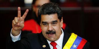 Reuters / Carlos Garcia Rawlins/direitos reservados