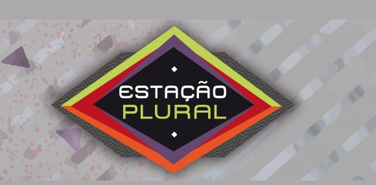estaplural.png