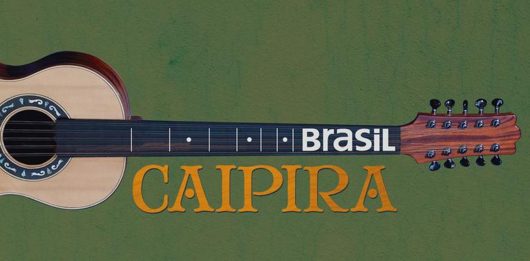 Foto: TV Brasil/Divulgação